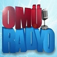OMÜ Radyo Dinle