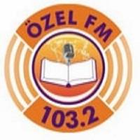 Özel FM Dinle