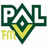 Pal FM Dinle