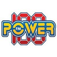 Power FM Dinle