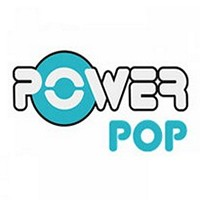 Power Pop Dinle