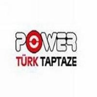 Powertürk Taptaze Dinle