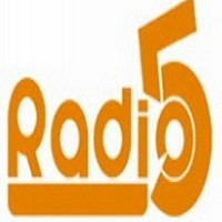 Radio 5 Dinle