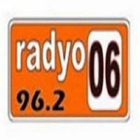 Radyo 06 Dinle