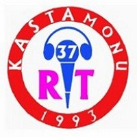 Radyo 37 Dinle