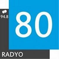 Radyo 80 Dinle