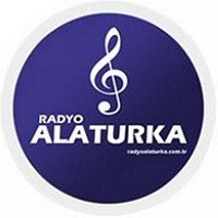 Radyo Alaturka Dinle