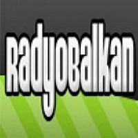 Radyo Balkan Dinle