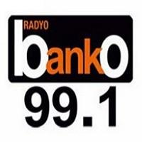 Radyo Banko Dinle