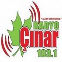 Radyo Çınar Dinle