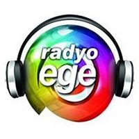 Radyo Ege Dinle