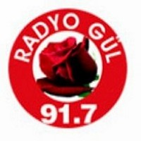 Radyo Gül Dinle