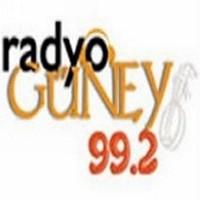 Radyo Güney Dinle