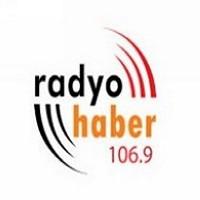 Radyo Haber Dinle