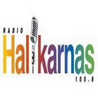 Radyo Halikarnas Dinle