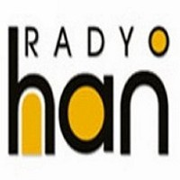 Radyo Han Dinle