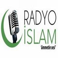 Radyo İslam Dinle