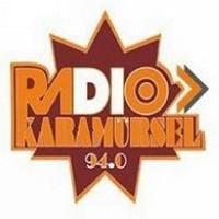 Radyo Karamürsel Dinle