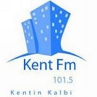 Radyo Kent Dinle