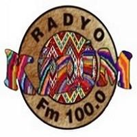 Radyo Kilim Dinle