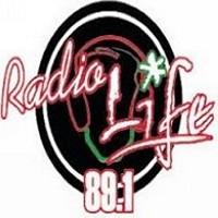 Radyo Life Dinle