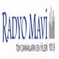 Radyo Mavi Dinle