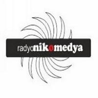 Radyo Nikomedya Dinle