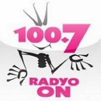 Radyo On Dinle