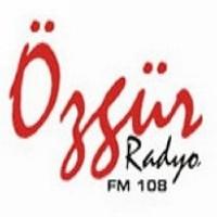 Radyo Özgür Dinle