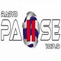 Radyo Pause Dinle