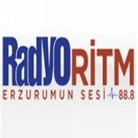 Radyo Ritm Dinle