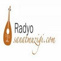 Radyo Sanat Müziği Dinle