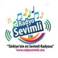 Radyo Sevimli Dinle