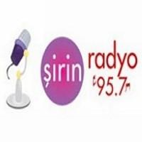 Radyo Şirin Dinle