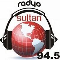 Radyo Sultan Dinle