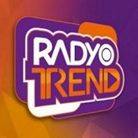 Radyo Trend Dinle