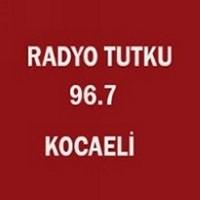 Radyo Tutku Dinle