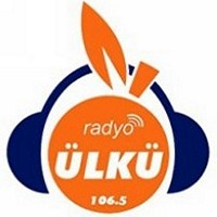 Radyo Ülkü Dinle