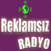 Reklamsız Radyo Dinle