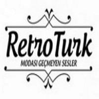 Retro Türk Dinle