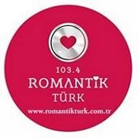 Romantik Türk Dinle