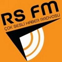 RS FM Dinle