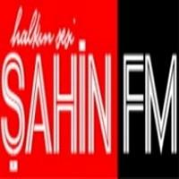 Şahin FM Dinle
