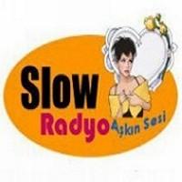 Slow Radyo Dinle