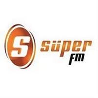 Süper FM Dinle
