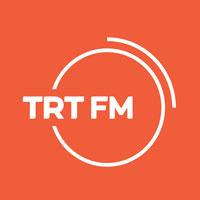TRT FM Dinle