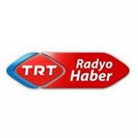 TRT Haber Dinle