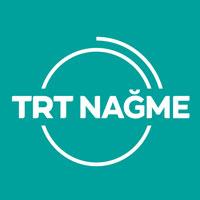 TRT Nağme Dinle