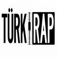 Türk Rap FM Dinle
