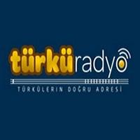 Türkü Radyo Dinle